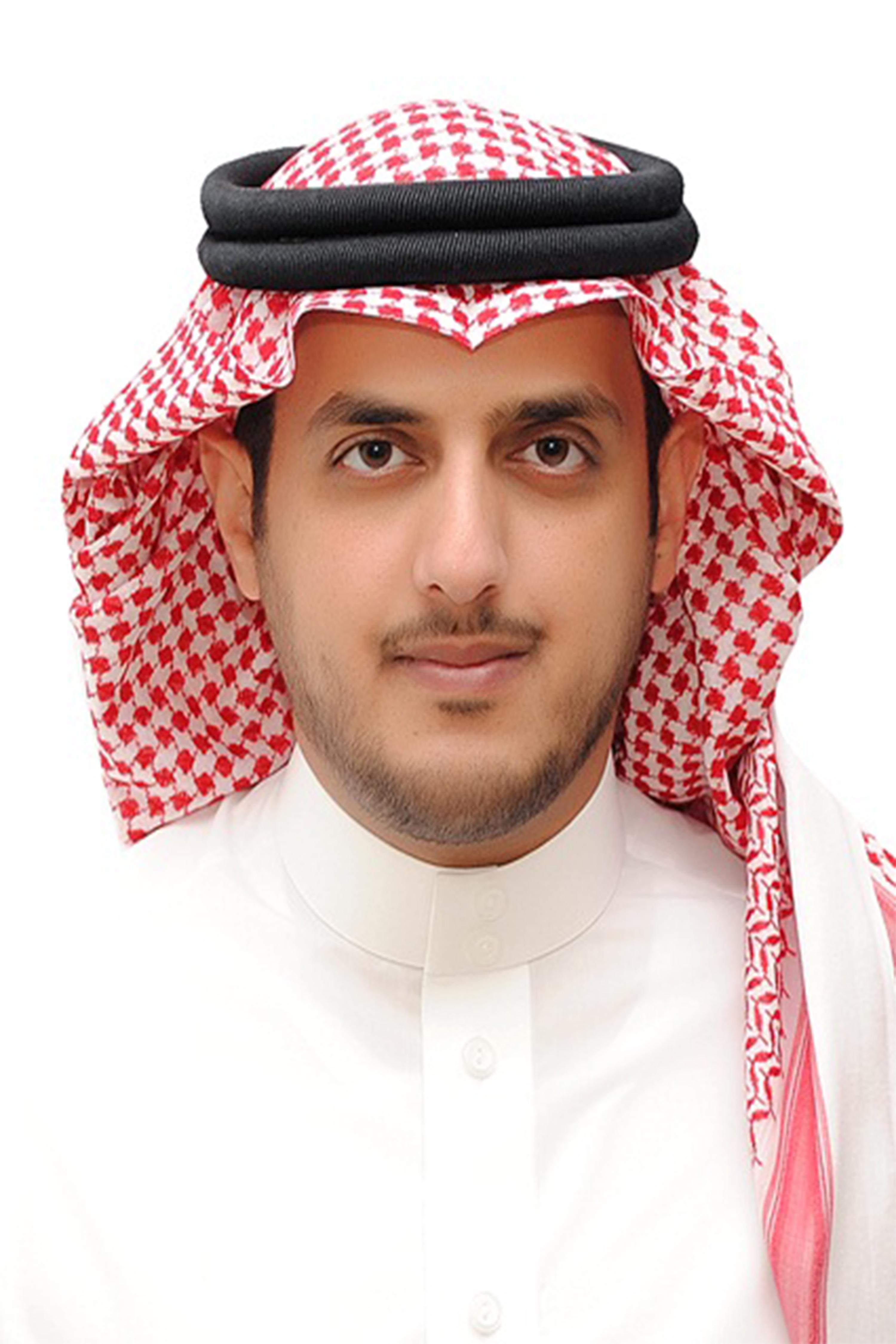 Dr.Abdullah A. Al Amri