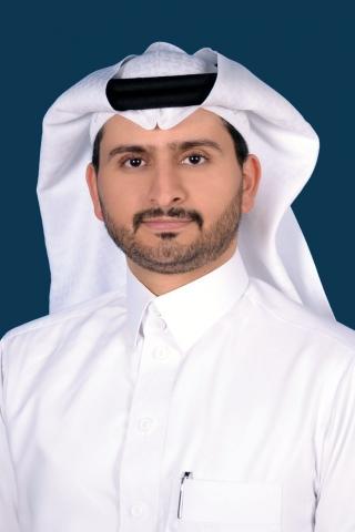 Dr. Fahad Ali Alshehri