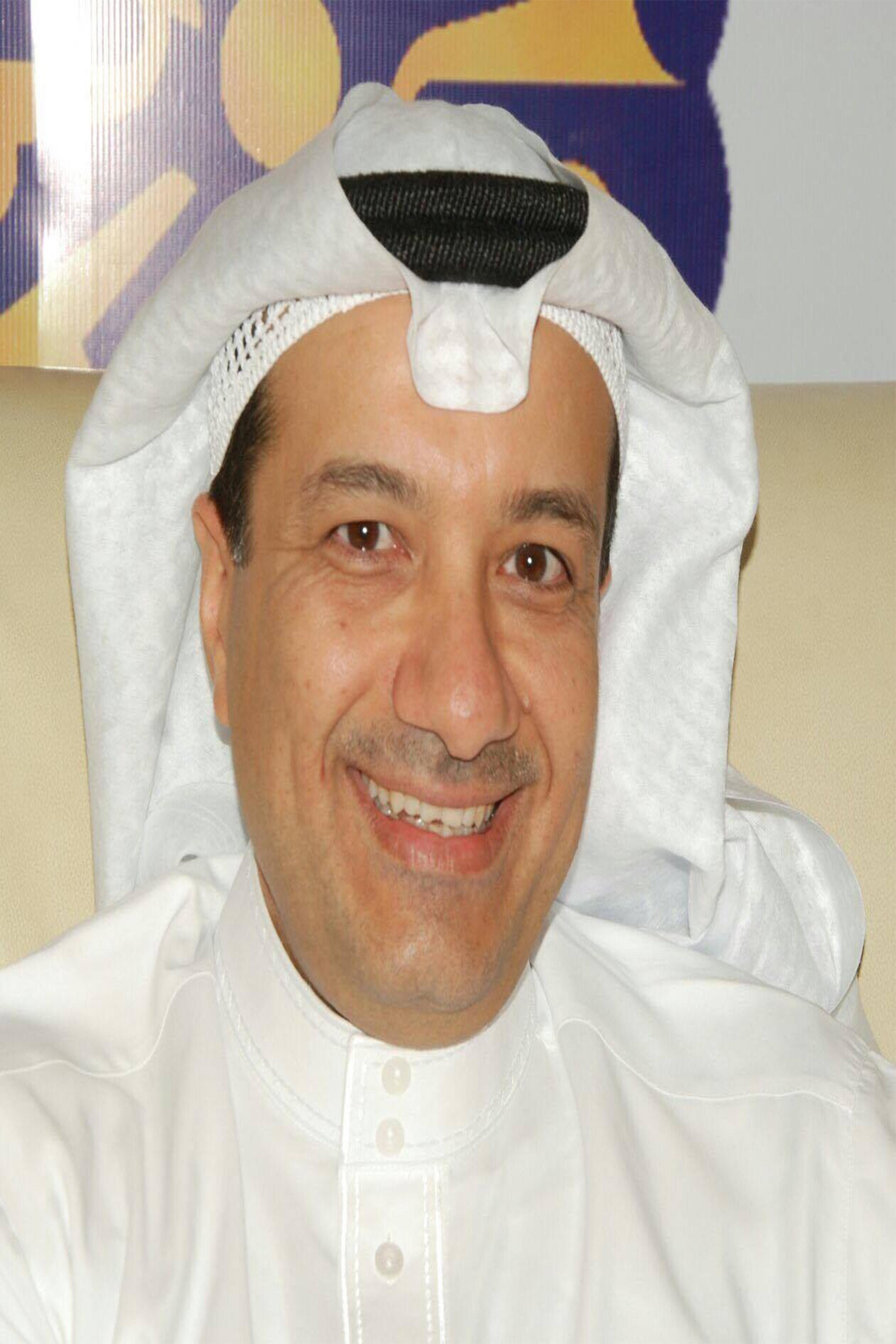 Prof. Khalil I. Al Eisa