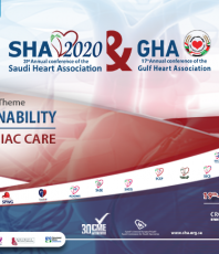 SHA 2020 & GHA 17th