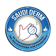 Saudi Derm
