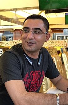 Muhammad Abbas2