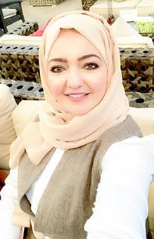 Rania Yonis