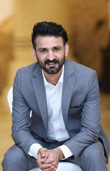 Shahzad Abbas2