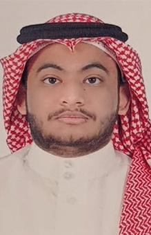 Ziad Al Faqihi
