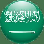 Saudi Arabiaflag