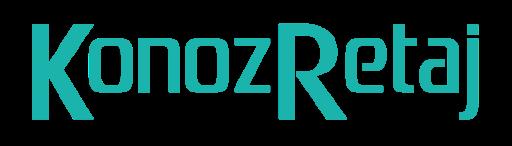 KonozRetaj Event Organizer Company