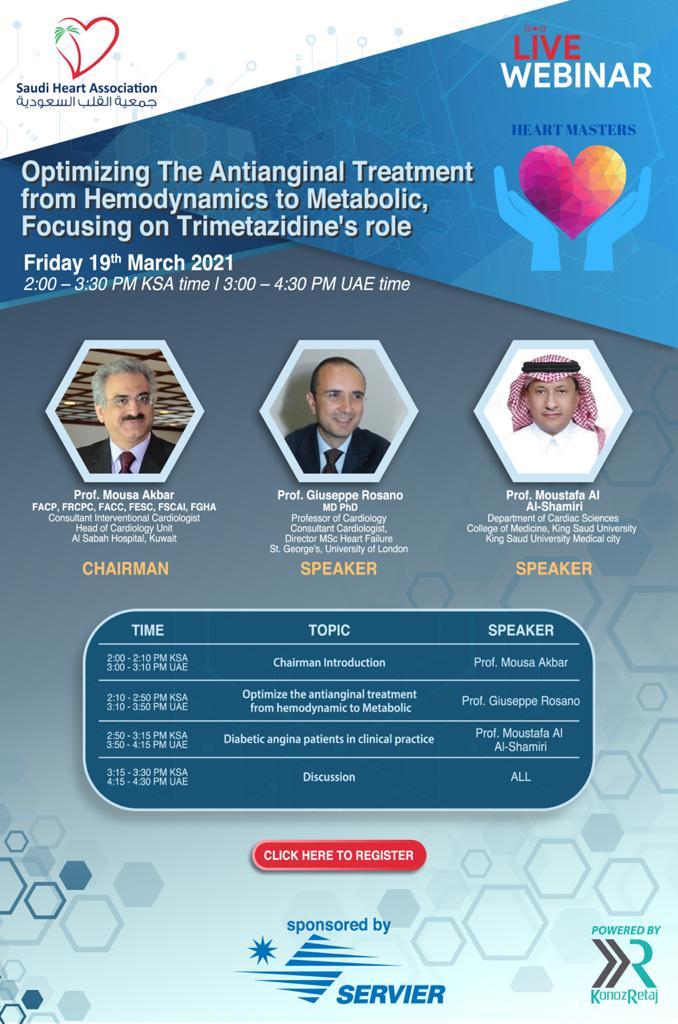 Optimizing The Antianginal Treatment from Hemodynamics to Metabolic, Focusing on Trimetazidines role