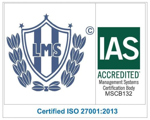 ISO 2701 2013