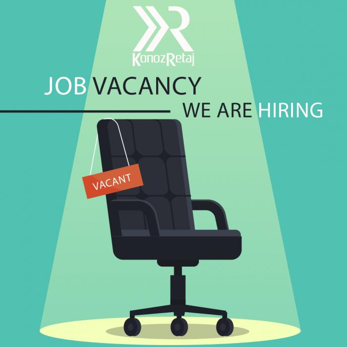 jop-vacancy